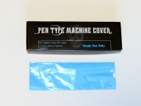 Барьерная защита для машин типа Cheyenne Hawk Pen, EZ Fliter Pen