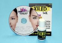 Xiled Ink + DVD (Ксилид+ видео инструкция)