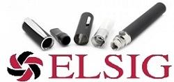 Интернет-магазин электронных сигарет Elsig