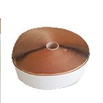 Винил-мастичный изолятор «Теплоног» ЦЕНА УКАЗАНА ЗА 1 м ленты