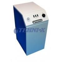 Напольный электрический котел Tehni-x «Пром» 24 кВт