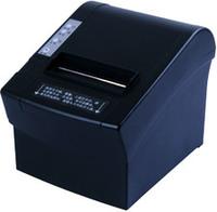Настольные (стационарные) принтеры чеков