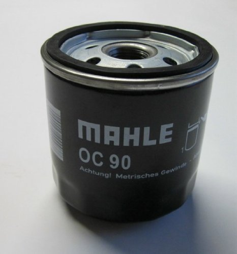 Knecht oc90of фильтр масляный на opel vectra