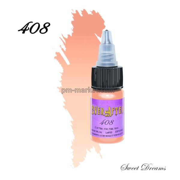 Ever After # 408 (Sweet Dreams) 15ml