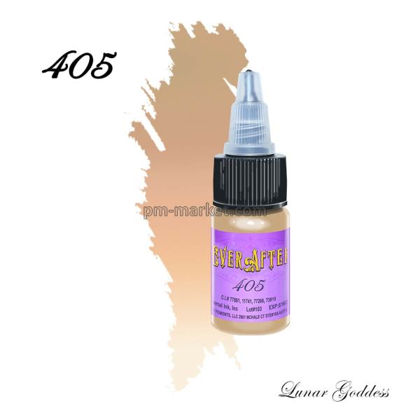 Ever After # 405 (Lunar Goddess) 15ml