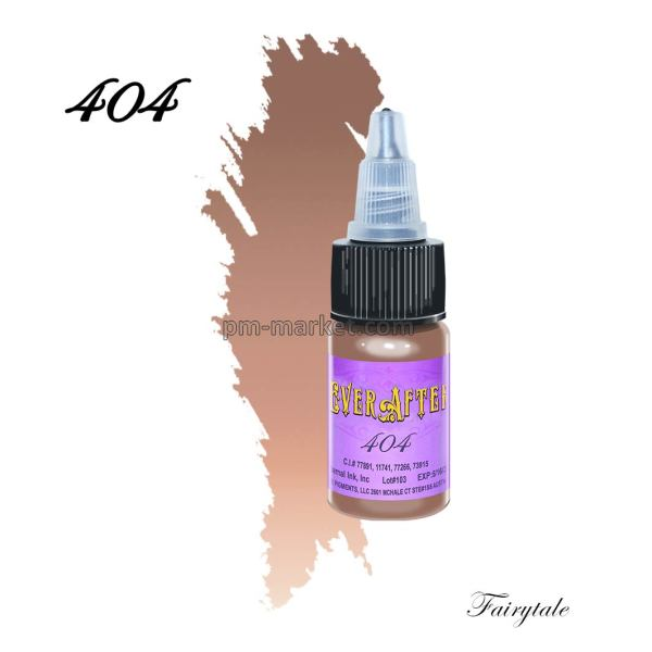 Ever After # 404 (Fairytale) 15ml