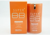 BB крем Skin79 Vital Orange Super Plus Beblesh Balm SPF50 40 г