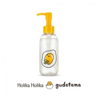 Очищающее средство Holika Holika All Kill Cleansing Oil To Foam 150ml