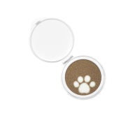 Рефилл (вставка) в кушон Holika Holika Face 2 Change DODO CAT Glow Cushion BB 23 Refill
