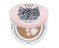 Кушон Holika Holika Face 2 Change DODO CAT Glow Cushion BB (DODO's Rest)