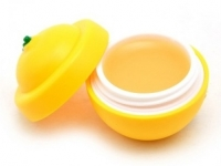 Бальзам для губ Baviphat Lemon Soft Lip balm
