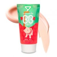 ББ крем Elizavecca Milky Piggy BB Cream 50 мл