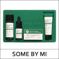 Набор средств Some By Mi AHA BHA PHA 30 Days Miracle Starter Kit