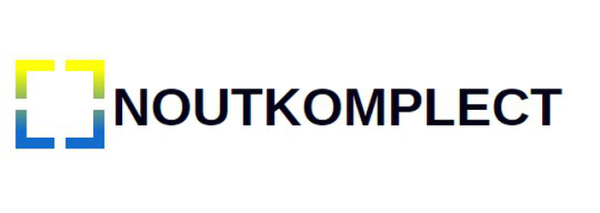 noutkomplect.sells.com.ua