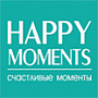 HAPPY MOMENTS