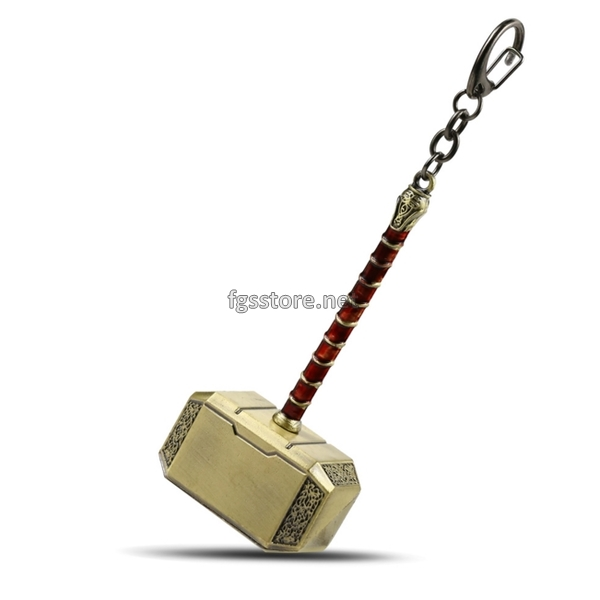 hammer of thor come funziona film.jpg