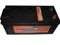 StartBOX Special 190Ah R+ 1200A