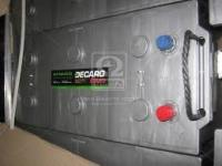 DECARO START 190Ah L+ 1250A