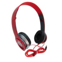 Наушники Monster Beats by Dr.Dre Solo HD